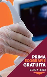 banner-prima-eco