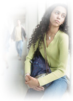 consiliere-in-caz-de-sarcina-neplanificata-02