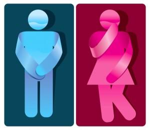 Incontinență urinară
