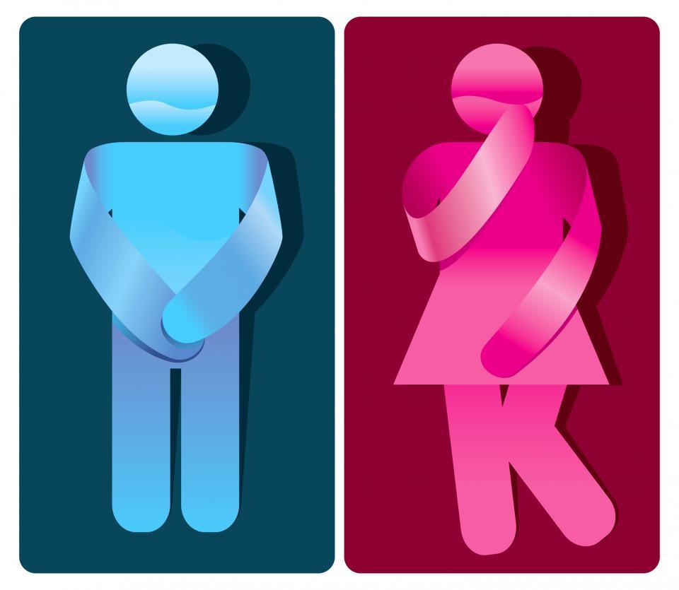 incontinența urinară după pierderea în greutate pierde guy fat fat fat